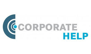 Corporate Help