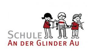 Glinder Au