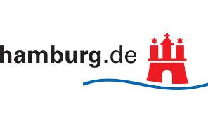 hamburg-de-logo