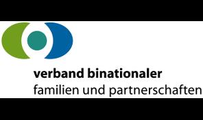 verband binationaler Familien und partnerschaften